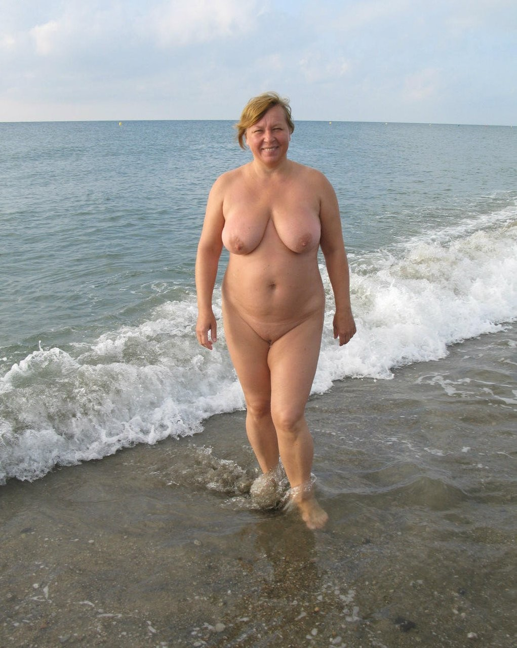 Nude resorts and travel