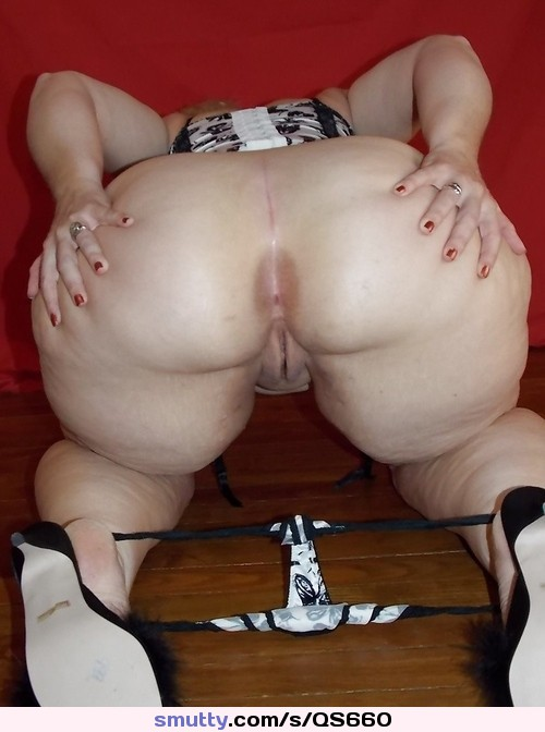 Mature nylons wives clips
