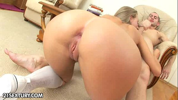 Boss fuck secretary video