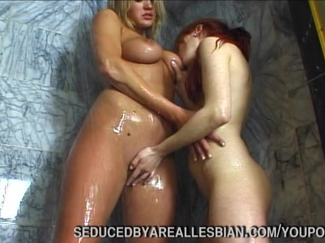 You Amateur porn threesome dvds for sale agree