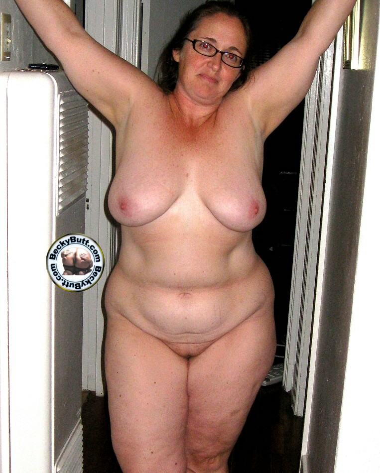 Shower nude pussy sex comic