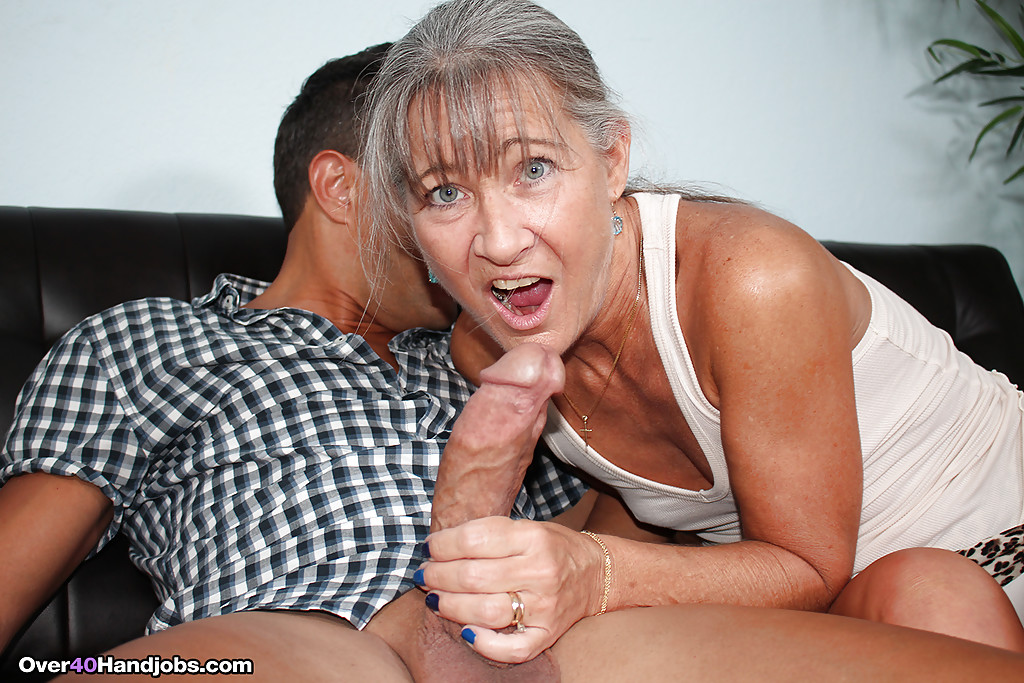 Hot milf oriana at gag abuse