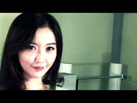 Girl names asian maya