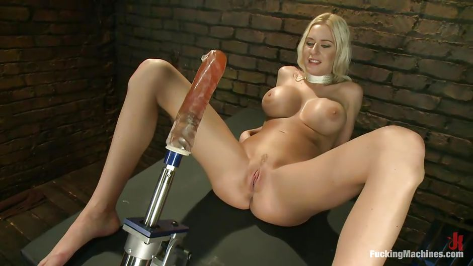Free downloads polish giving oral sex