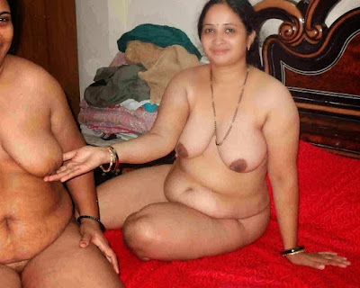 Free natural indian sex
