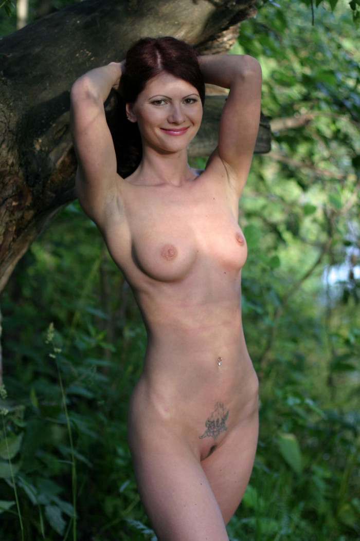 Www supersex nude girl photo pics pict final