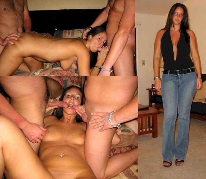 Amature sex and submission