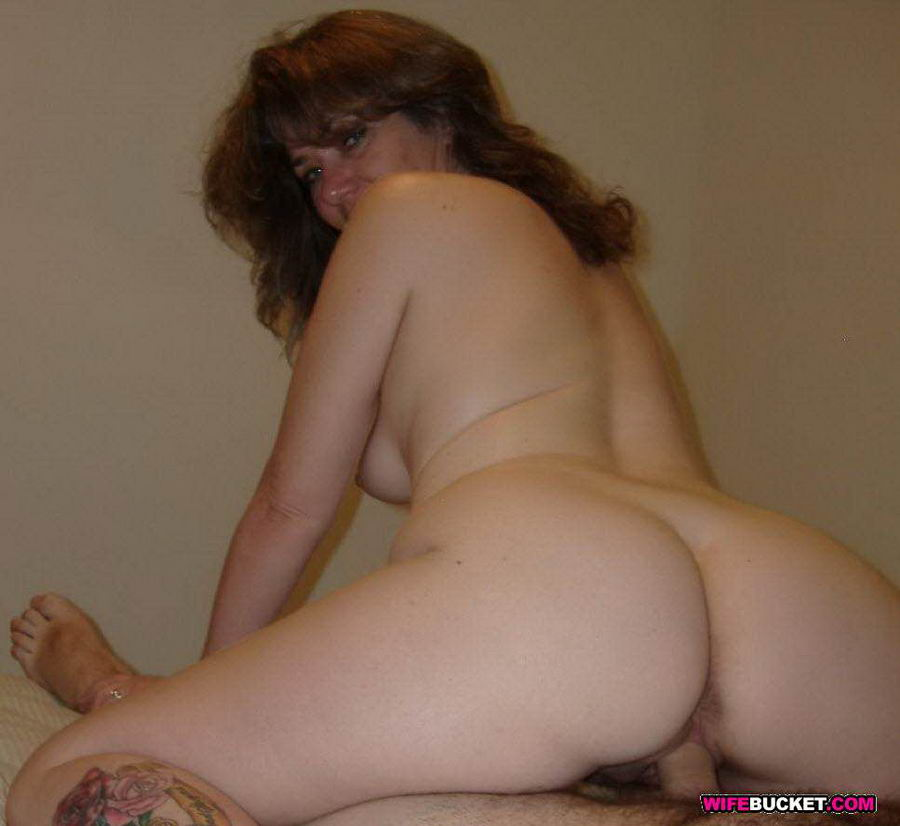 Idian sexy girl pictur