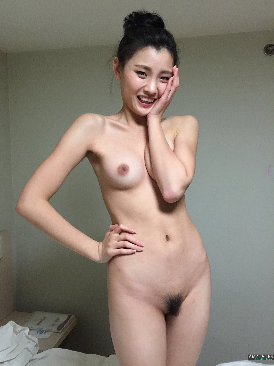 Amature shemales jerking uncut cock pictures