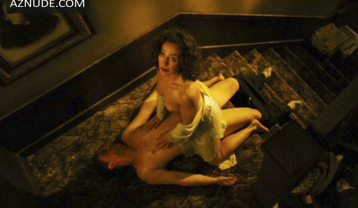 Big breast dominatrix movie galleries
