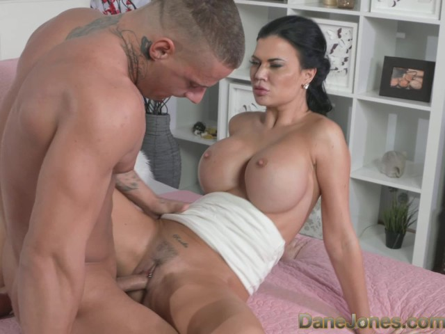 Forced to lick his ass