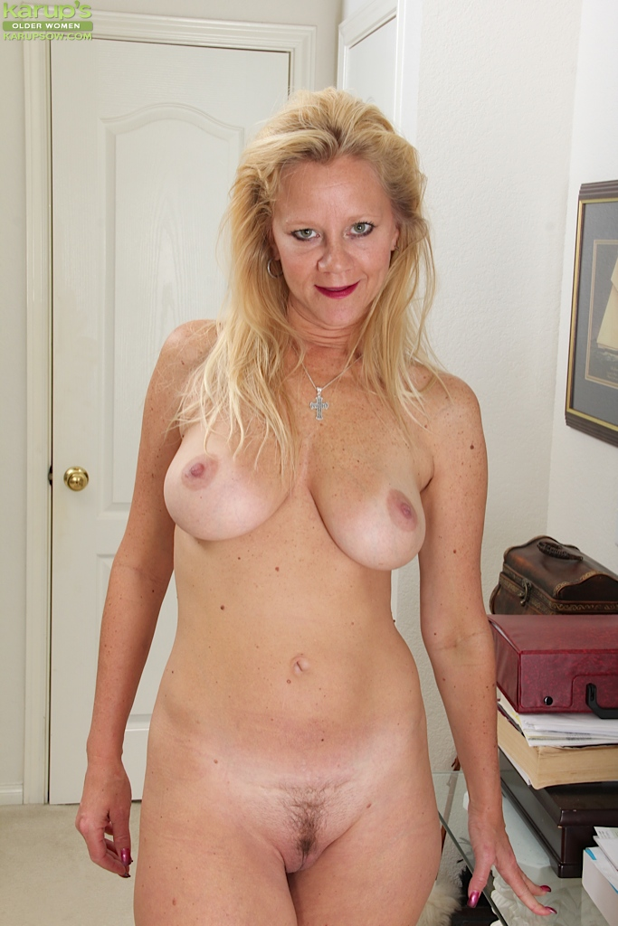 Dirty nude celebrity pictures porn