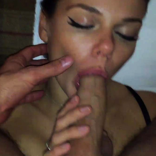 Kate frost licks