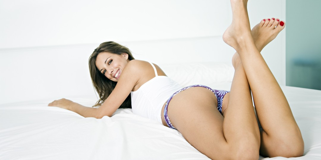 Very old pussy galleries