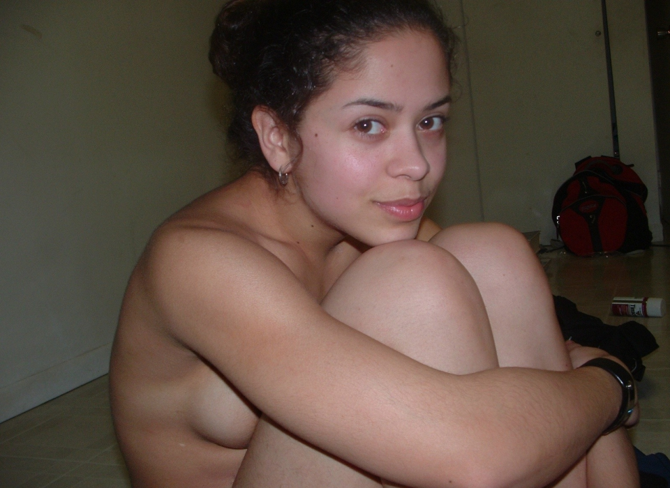 Hot sexy nude funny
