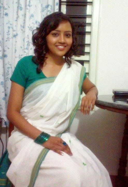 All indian housewife naked