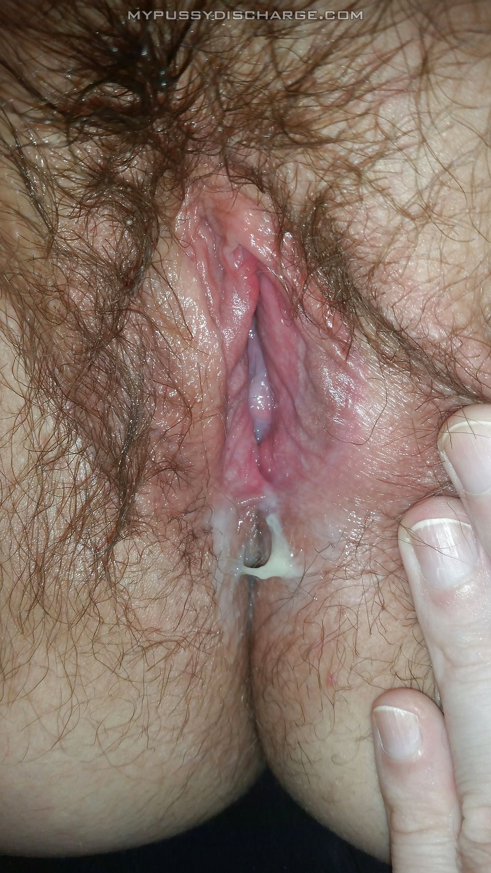 Homemade mature group sex