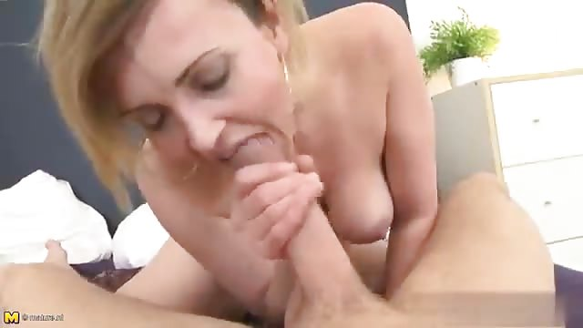 Marry carry the porn star