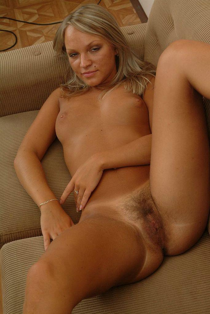 Cum deep throat who woman