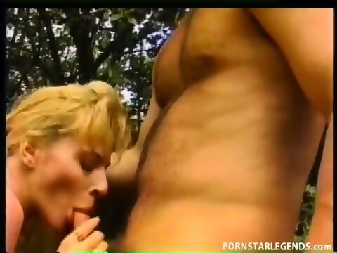 Cleveland brown wife in a porn