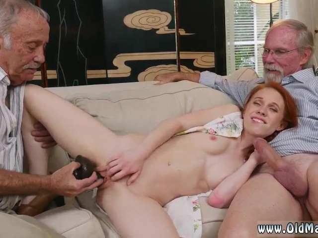 Matured gap pussy gif Adult Full HD gallery 100% free