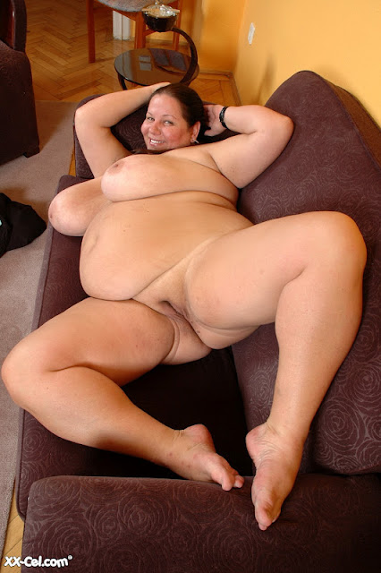 Janet jacksons nude pictures